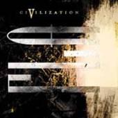 CIVILIZATION [VINYL] - supershop.sk