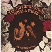 SMALL FACES  - SI AUTUMN STONE - ME YOU AND US TOO