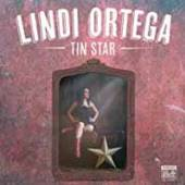 LINDI ORTEGA  - VINYL TIN STAR [VINYL]