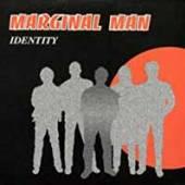 MARGINAL MAN  - 2 IDENTITY