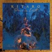 KITARO  - CD+DVD PEACE ON EARTH -CD+DVD-