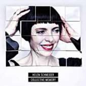 HELEN SCHNEIDER  - VINYL COLLECTIVE MEMORY (LP+CD) [VINYL]
