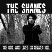 SHANES  - SI GIRL WHO LIVES ON.. /7