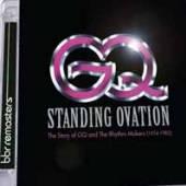 STANDING OVATION - supershop.sk