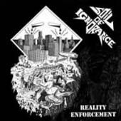 SOIL OF IGNORANCE / ENDLESS DE..  - 7 SPLIT