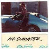 NO SUMMER [VINYL] - supershop.sk