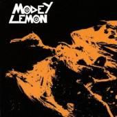 MODEY LEMON  - CD MODEY LEMON