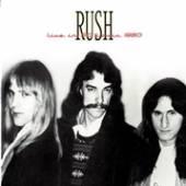 RUSH  - VINYL LIVE IN ST. LOUIS 1980 [VINYL]