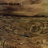 AXELROD DAVID  - CD EARTH ROT