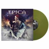 EPICA  - VINYL THE SOLACE SYS..