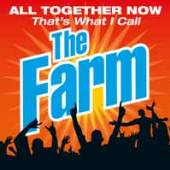 FARM  - CD+DVD ALL TOGETHER ..