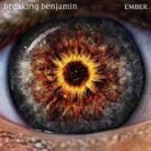 BREAKING BENJAMIN  - VINYL EMBER [VINYL]