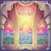 OZRIC TENTACLES  - CDD TECHNICIANS OF THE SACRED