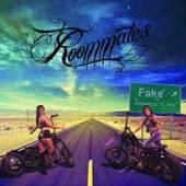 ROOMMATES  - CDD FAKE