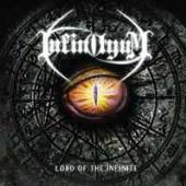 INFINITYUM  - CDD LORD OF THE INFINITE