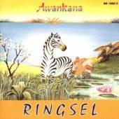 AWANKANA  - CD RINGSEL