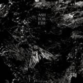 ASHTORETH  - VINYL RITES I-II [LTD] [VINYL]