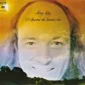 RILEY TERRY  - VINYL RAINBOW IN CUR..
