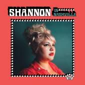 SHAW SHANNON  - CD NON IN NASHVILLE