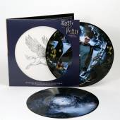 SOUNDTRACK  - 2xVINYL Y POTTER AND..
