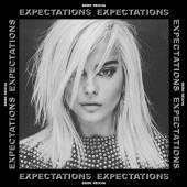 REXHA BEBE  - CD EXPECTATIONS