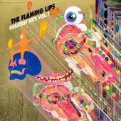 FLAMING LIPS  - 3xCD GREATEST HITS VOL. 1