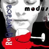 MODUS  - CD REGENERACIA