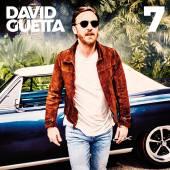 GUETTA D.  - CD 7