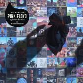 PINK FLOYD  - 2xVINYL FOOT IN THE ..