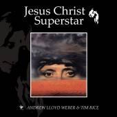 MUZIKAL [STRIHAVKA BASIKOVA  - 2xVINYL JESUS CHRIST SUPERSTAR [VINYL]