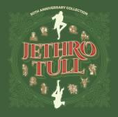 JETHRO TULL  - VINYL 50TH ANNIVERSA..