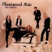 FLEETWOOD MAC  - VINYL THE DANCE [VINYL]