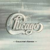 CHICAGO  - 5xCD+DVD II - COLLECTOR S EDITION