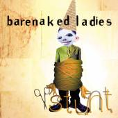 BARENAKED LADIES  - 2xVINYL T (20TH ANNI..