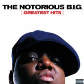 NOTORIOUS B.I.G.  - 2xVINYL TEST HITS [VINYL]