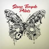 STONE TEMPLE PILOTS  - VINYL STONE TEMPLE PILOTS [VINYL]