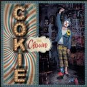 COKIE THE CLOWN  - CD YOU'RE WELCOME