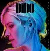 DIDO  - CD STILL ON MY MIND