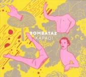BOMBATAZ  - CM IKAPAO!