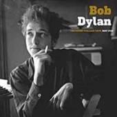BOB DYLAN  - VINYL THE KAREN WALL..