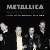 METALLICA  - 2xVINYL ROCKING AT T..