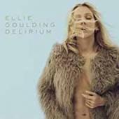ELLIE GOULDING  - 3xVINYL DELIRIUM [VINYL]
