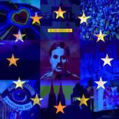 U2  - U2 THE EUROPA EP