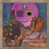 MONDO GENERATOR/ORQUESTA  - SI DESERTFEST.. -COLOURED- /7