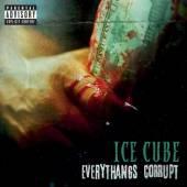 ICE CUBE  - 2xVINYL EVERYTHANGS CORRUPT [VINYL]