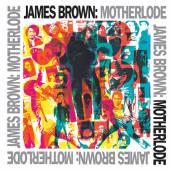 BROWN JAMES  - 2xVINYL MOTHERLODE -EXPANDED- [VINYL]