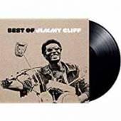 CLIFF JIMMY  - VINYL BEST OF [VINYL]