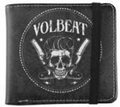 VOLBEAT  - WLT SINCE 2001