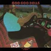 GOO GOO DOLLS  - VINYL JED [VINYL]
