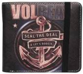 VOLBEAT  - WLT SEAL THE DEAL